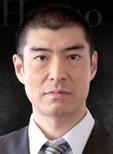 ストロベリーナイト 高嶋政宏 画像.PNG